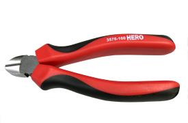 HERO Skævbider 160 mm værktøj