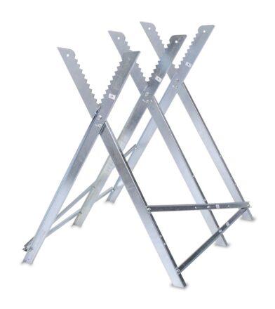Savbuk i metal værktøj