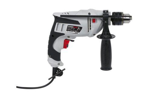 Slagboremaskine 600 watt værktøj