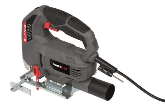 Pendul stiksav med klinge 710 Watt værktøj