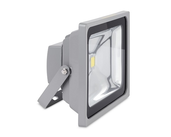 Projektør 50 watt LED værktøj