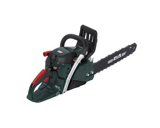 Kædesav 450 mm OREGON sværd benzin værktøj
