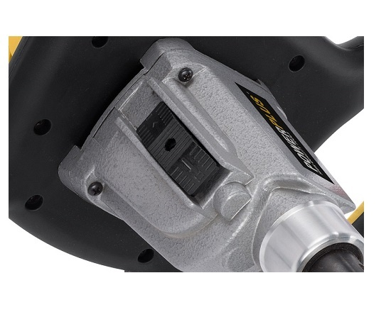 Blande og røremaskine 1220 watt værktøj
