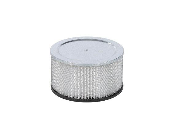 HEPA EASY CLEAN FILTER til POWX312 værktøj