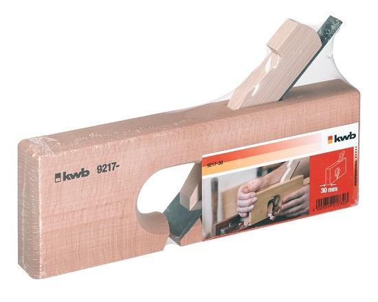 Fals høvl 240  mm værktøj