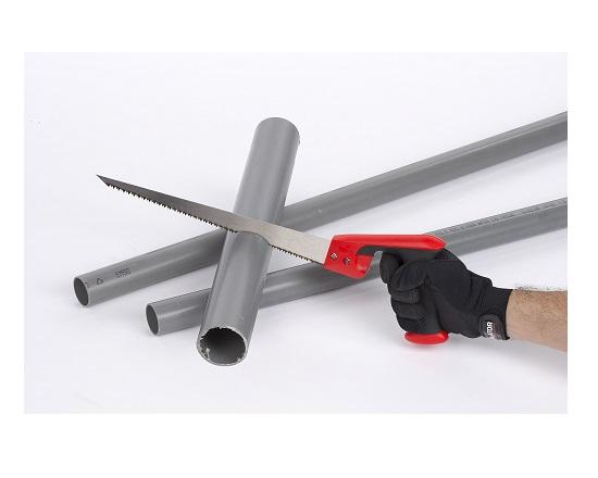 """Gipssav 300 mm - 12"""" værktøj"""